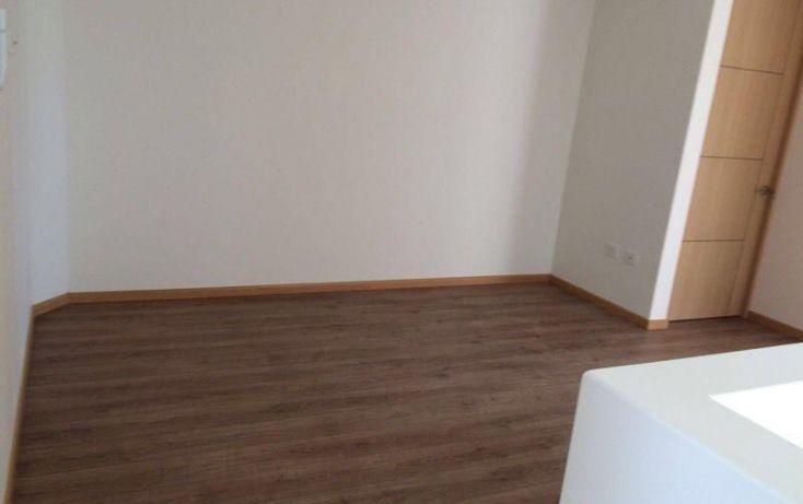 Foto de casa en venta en, san bernardino tlaxcalancingo, san andrés cholula, puebla, 1827370 no 05