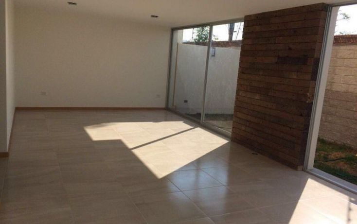 Foto de casa en venta en, san bernardino tlaxcalancingo, san andrés cholula, puebla, 1827370 no 07