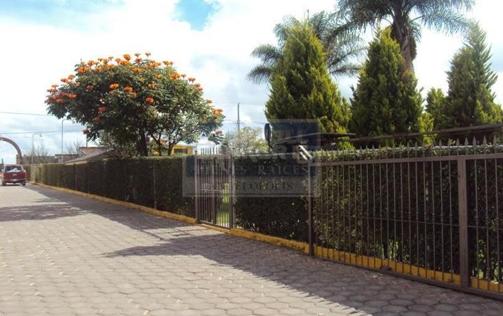 Foto de casa en venta en  , san bernardino tlaxcalancingo, san andr?s cholula, puebla, 1840220 No. 01