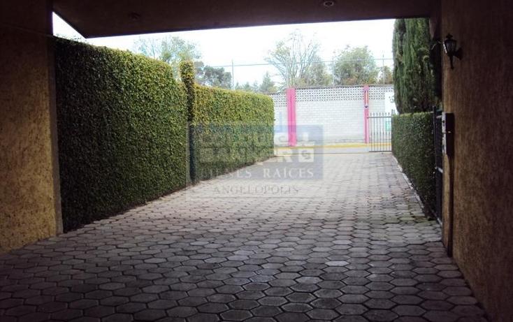 Foto de casa en venta en  , san bernardino tlaxcalancingo, san andr?s cholula, puebla, 1840220 No. 13
