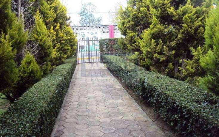 Foto de casa en venta en  , san bernardino tlaxcalancingo, san andr?s cholula, puebla, 1840220 No. 14