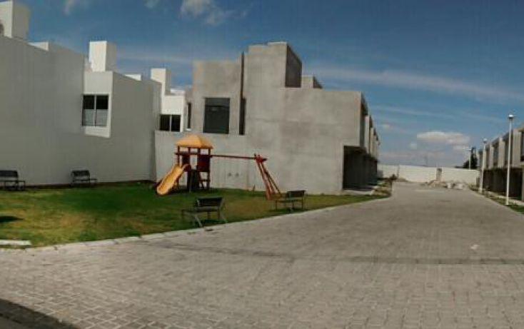 Foto de casa en venta en, san bernardino tlaxcalancingo, san andrés cholula, puebla, 1846388 no 14