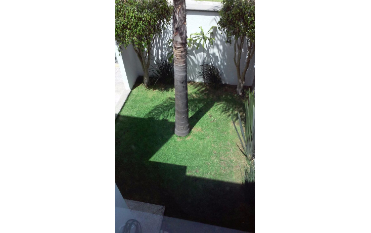 Foto de casa en venta en  , san bernardino tlaxcalancingo, san andr?s cholula, puebla, 1876330 No. 02