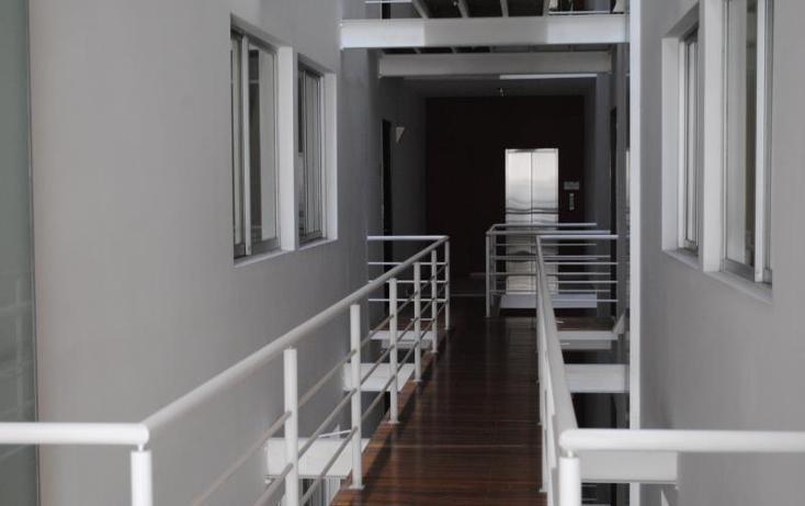 Foto de departamento en renta en  , san bernardino tlaxcalancingo, san andrés cholula, puebla, 1901508 No. 02