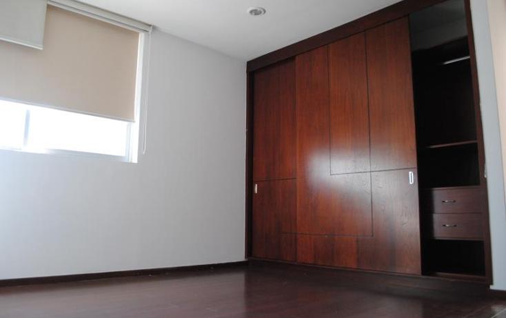 Foto de departamento en renta en  , san bernardino tlaxcalancingo, san andrés cholula, puebla, 1901508 No. 08