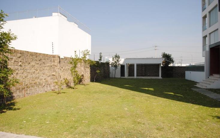 Foto de departamento en renta en  , san bernardino tlaxcalancingo, san andrés cholula, puebla, 1901508 No. 10