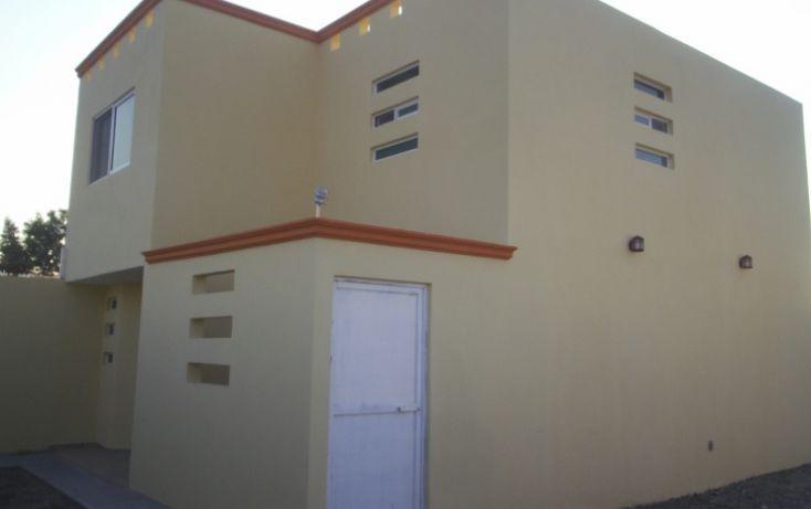 Foto de casa en venta en, san bernardino tlaxcalancingo, san andrés cholula, puebla, 1917116 no 01