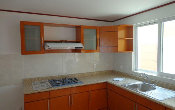 Foto de casa en venta en, san bernardino tlaxcalancingo, san andrés cholula, puebla, 1917116 no 02