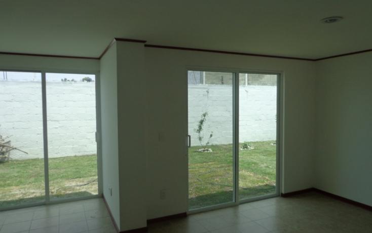 Foto de casa en venta en  , san bernardino tlaxcalancingo, san andr?s cholula, puebla, 1917116 No. 03