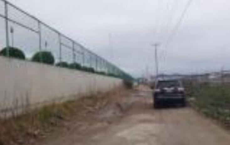 Foto de terreno comercial en venta en, san bernardino tlaxcalancingo, san andrés cholula, puebla, 1930678 no 02