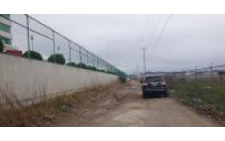 Foto de terreno comercial en venta en  , san bernardino tlaxcalancingo, san andrés cholula, puebla, 1930678 No. 02