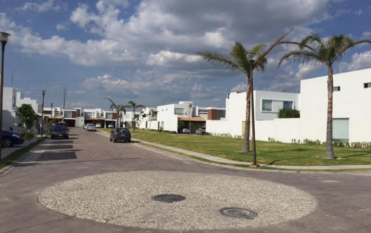 Foto de casa en renta en  , san bernardino tlaxcalancingo, san andr?s cholula, puebla, 1958863 No. 04