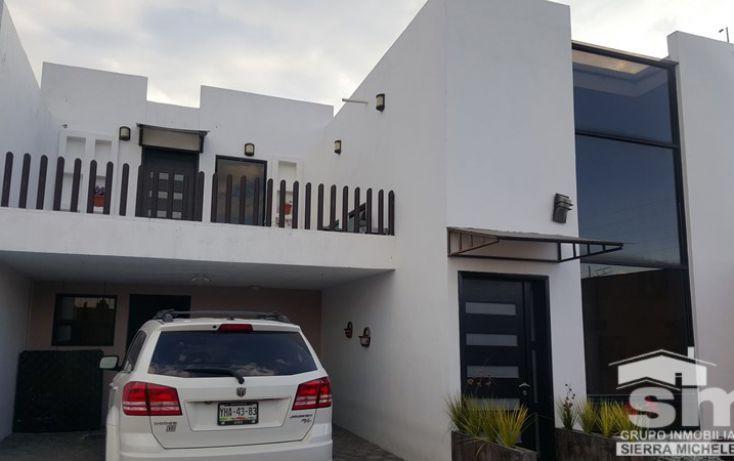 Foto de terreno habitacional en venta en, san bernardino tlaxcalancingo, san andrés cholula, puebla, 1981950 no 05