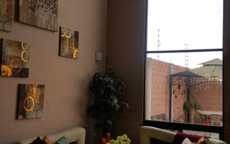 Foto de terreno habitacional en venta en, san bernardino tlaxcalancingo, san andrés cholula, puebla, 1981950 no 14