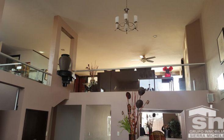 Foto de terreno habitacional en venta en, san bernardino tlaxcalancingo, san andrés cholula, puebla, 1981950 no 18