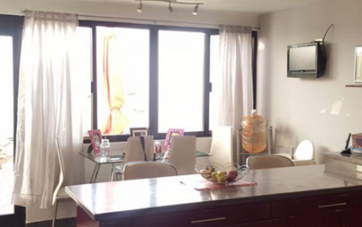 Foto de terreno habitacional en venta en, san bernardino tlaxcalancingo, san andrés cholula, puebla, 1981950 no 23