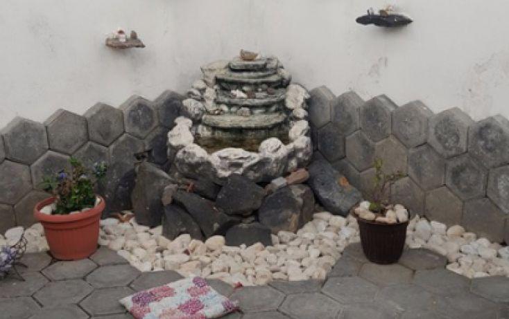 Foto de terreno habitacional en venta en, san bernardino tlaxcalancingo, san andrés cholula, puebla, 1981950 no 26
