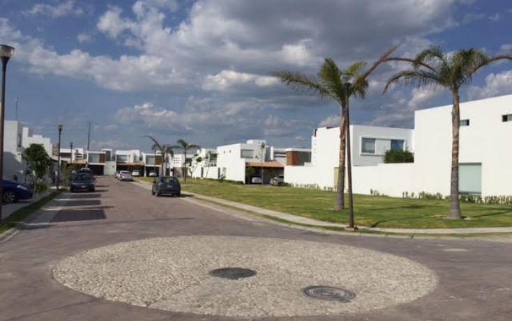 Foto de casa en condominio en renta en, san bernardino tlaxcalancingo, san andrés cholula, puebla, 2001008 no 04