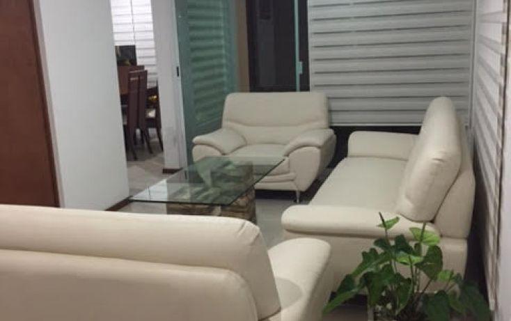 Foto de casa en condominio en renta en, san bernardino tlaxcalancingo, san andrés cholula, puebla, 2001008 no 05