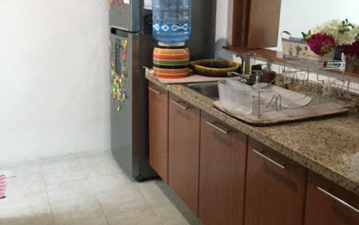 Foto de casa en condominio en renta en, san bernardino tlaxcalancingo, san andrés cholula, puebla, 2001008 no 10