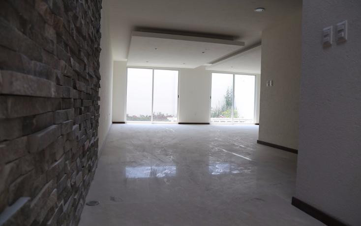 Foto de casa en venta en, san bernardino tlaxcalancingo, san andrés cholula, puebla, 2001176 no 02