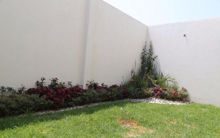 Foto de casa en venta en, san bernardino tlaxcalancingo, san andrés cholula, puebla, 2001176 no 03
