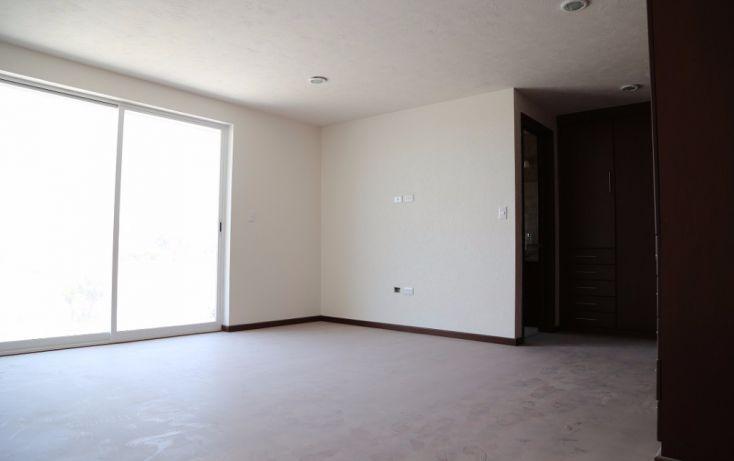 Foto de casa en venta en, san bernardino tlaxcalancingo, san andrés cholula, puebla, 2001176 no 05