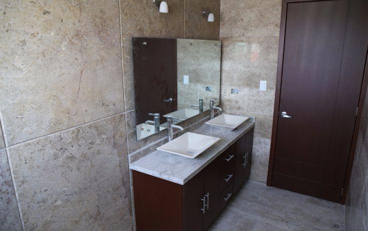 Foto de casa en venta en, san bernardino tlaxcalancingo, san andrés cholula, puebla, 2001176 no 06