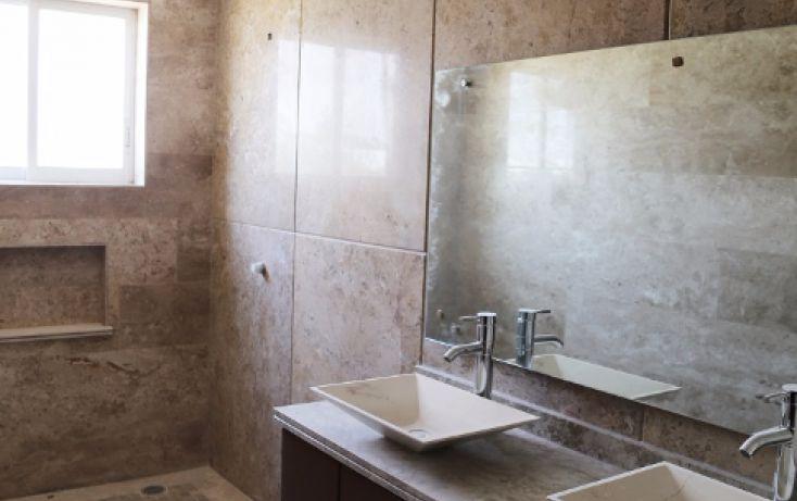 Foto de casa en venta en, san bernardino tlaxcalancingo, san andrés cholula, puebla, 2001176 no 07