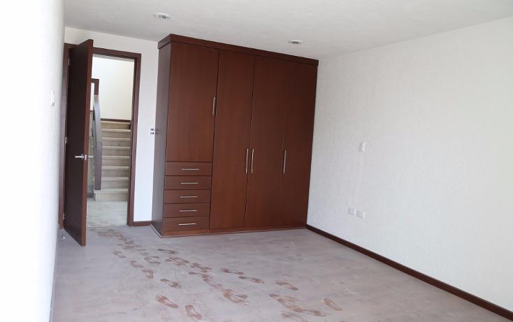 Foto de casa en venta en  , san bernardino tlaxcalancingo, san andrés cholula, puebla, 2001176 No. 08