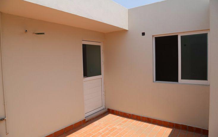Foto de casa en venta en, san bernardino tlaxcalancingo, san andrés cholula, puebla, 2001176 no 09