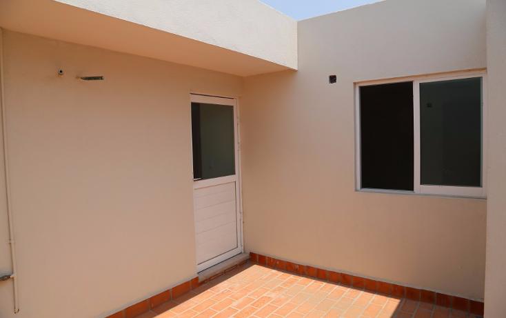 Foto de casa en venta en  , san bernardino tlaxcalancingo, san andrés cholula, puebla, 2001176 No. 09