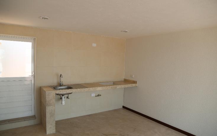 Foto de casa en venta en  , san bernardino tlaxcalancingo, san andrés cholula, puebla, 2001176 No. 11