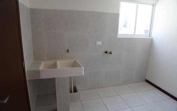 Foto de casa en venta en  , san bernardino tlaxcalancingo, san andrés cholula, puebla, 2001176 No. 13