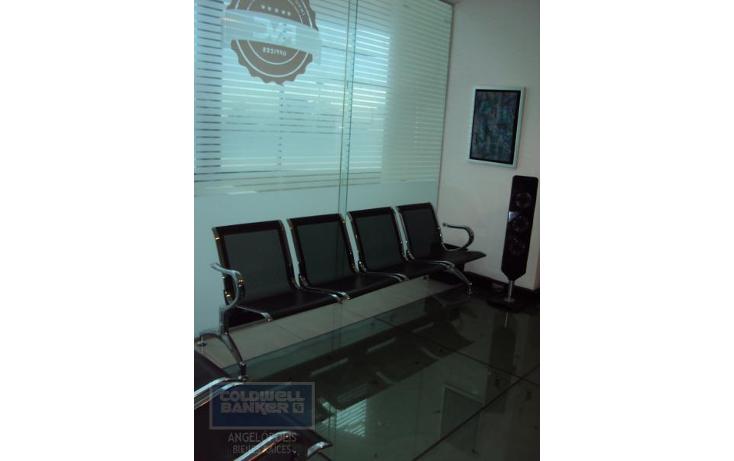 Foto de oficina en venta en  , san bernardino tlaxcalancingo, san andr?s cholula, puebla, 2012317 No. 04