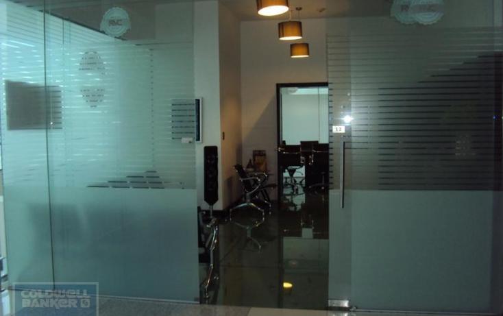 Foto de oficina en venta en  , san bernardino tlaxcalancingo, san andr?s cholula, puebla, 2012317 No. 05