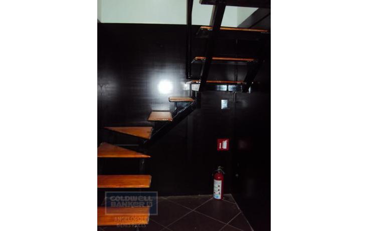 Foto de oficina en venta en  , san bernardino tlaxcalancingo, san andr?s cholula, puebla, 2012317 No. 14