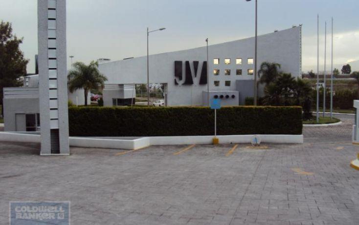 Foto de oficina en venta en, san bernardino tlaxcalancingo, san andrés cholula, puebla, 2012319 no 01