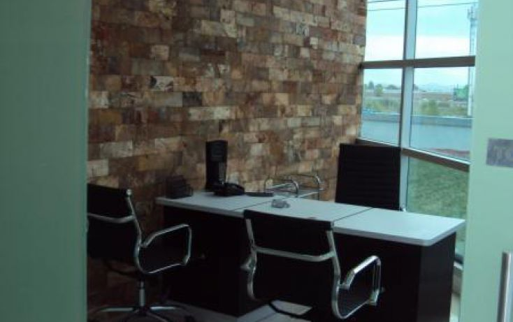 Foto de oficina en venta en, san bernardino tlaxcalancingo, san andrés cholula, puebla, 2012319 no 05