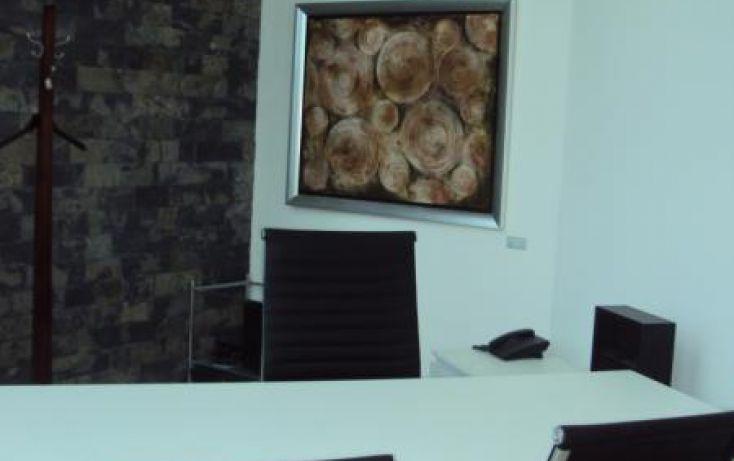 Foto de oficina en venta en, san bernardino tlaxcalancingo, san andrés cholula, puebla, 2012319 no 06
