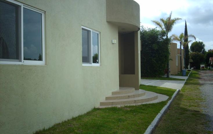 Foto de casa en venta en  , san bernardino tlaxcalancingo, san andrés cholula, puebla, 2016914 No. 02