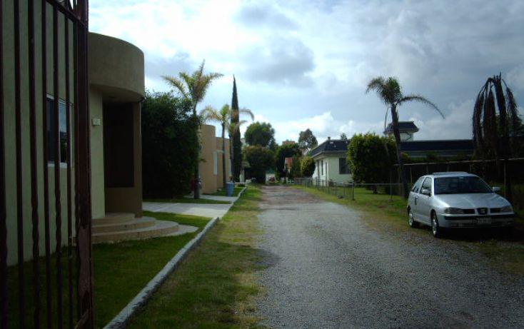 Foto de casa en venta en, san bernardino tlaxcalancingo, san andrés cholula, puebla, 2016914 no 03