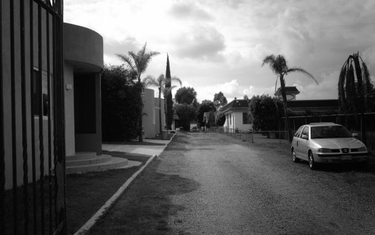 Foto de casa en venta en  , san bernardino tlaxcalancingo, san andrés cholula, puebla, 2016914 No. 03