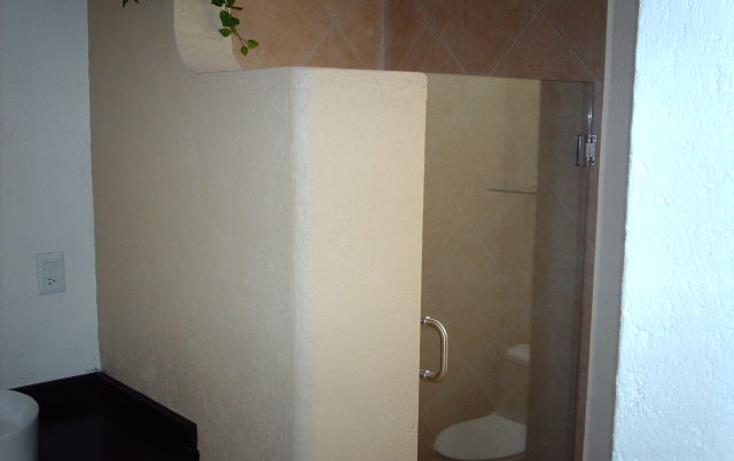 Foto de casa en venta en  , san bernardino tlaxcalancingo, san andrés cholula, puebla, 2016914 No. 06