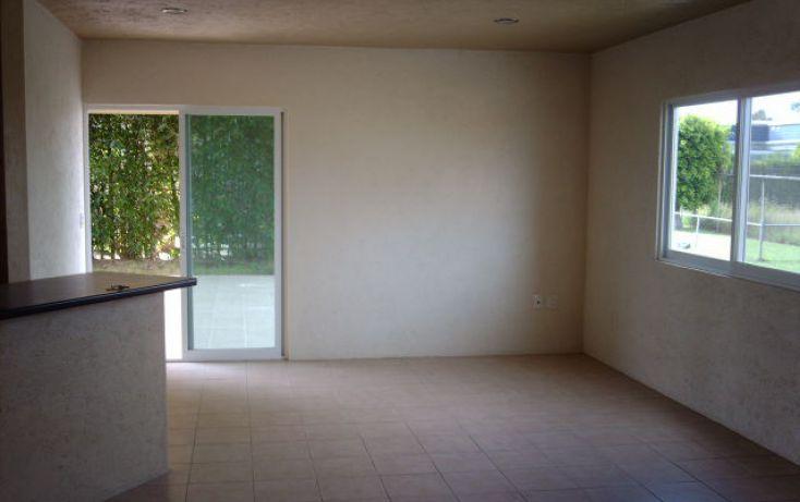 Foto de casa en venta en, san bernardino tlaxcalancingo, san andrés cholula, puebla, 2016914 no 15
