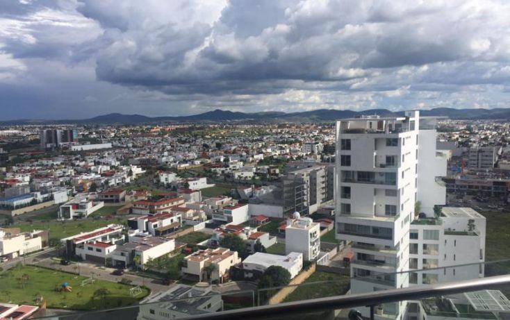 Foto de departamento en renta en, san bernardino tlaxcalancingo, san andrés cholula, puebla, 2044174 no 02