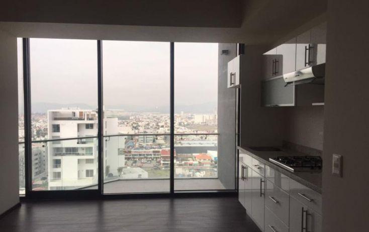 Foto de departamento en renta en, san bernardino tlaxcalancingo, san andrés cholula, puebla, 2044174 no 03