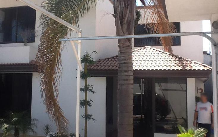 Foto de casa en venta en  , san bernardino tlaxcalancingo, san andrés cholula, puebla, 396972 No. 02