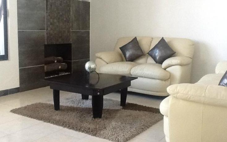 Foto de casa en venta en  , san bernardino tlaxcalancingo, san andrés cholula, puebla, 396972 No. 04