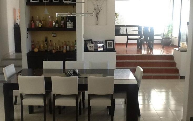 Foto de casa en venta en  , san bernardino tlaxcalancingo, san andrés cholula, puebla, 396972 No. 05